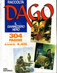 DAGO RACCOLTA N° 2