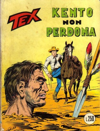 TEX N° 148