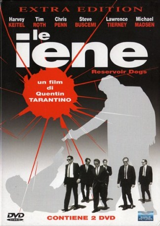 LE IENE - EXTRA EDITION