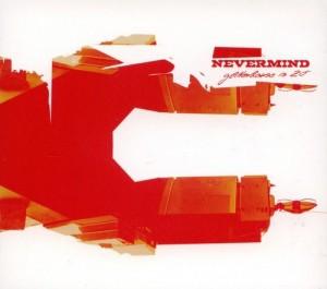 Nevermind glitterhouse is 20 - AA.VV.
