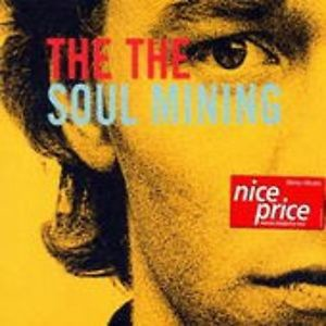 Soul mining - The The