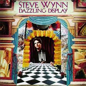 Dazziling display - Steve Wynn