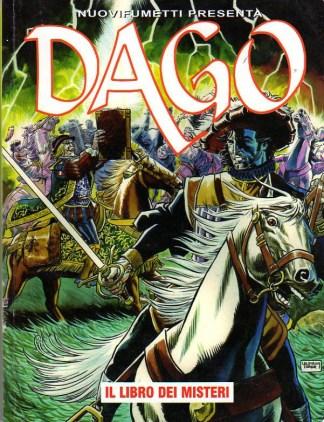 DAGO N° 7