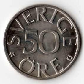 SVEZIA 50 ORE