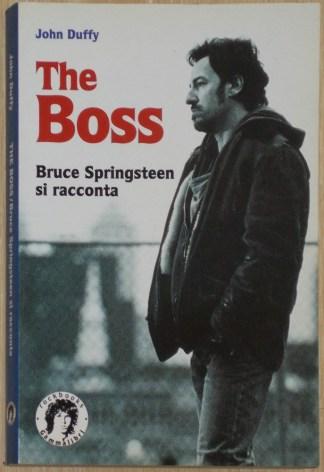 The Boss, John Duffy