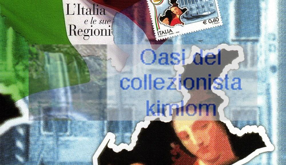 L'Italia e le sue regioni - Il Veneto