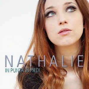 In punta di piedi - Nathalie