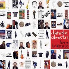 Livre transito - Daniele Silvestri