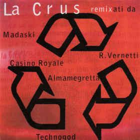 Remix - La crus