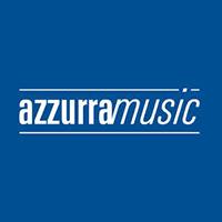 AZZURRA MUSIC SRL
