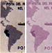 confronto confini Perù