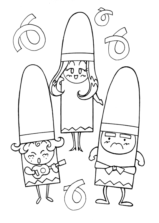 The Divided Kingdom Coloring Page Coloring Pages
