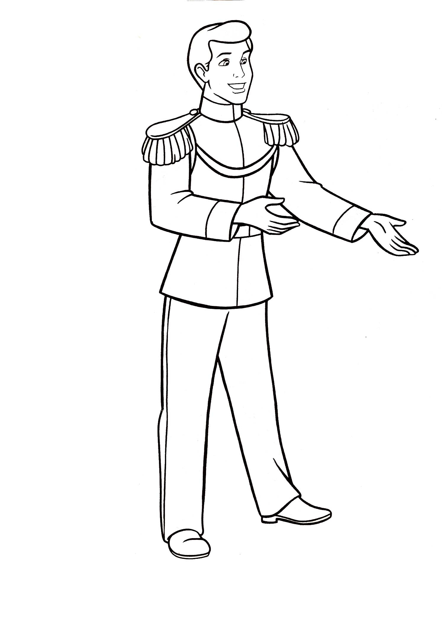 Laura Numeroff Coloring Pages Coloring Pages