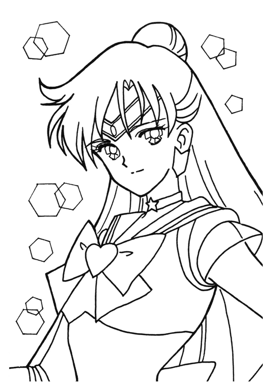 - Sailor_Moon_coloring_book3_015.jpg