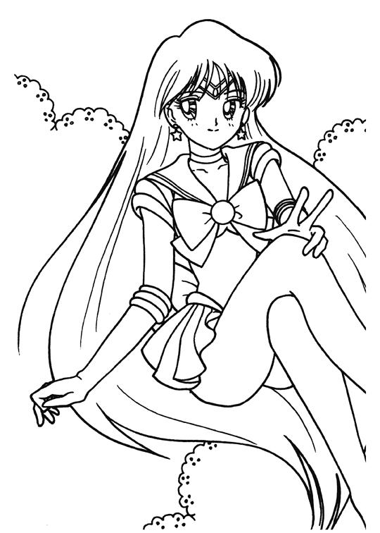 - Sailor_Moon_coloring_book4_015.jpg