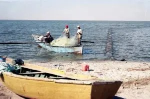 Voyages combinés Égypte et la Jordanie