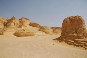 Dahabeya Croisière sur le Nil