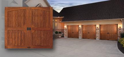 Garage Doors Garage Door Services Tn