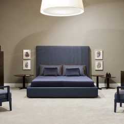 Living Room Wall Colours Grey Pictures Of Rooms With Sectionals Metropolitan Sleeping | Oasis Luxury Interior ...