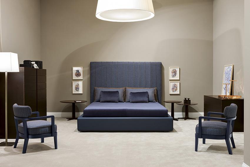 pictures of grey living room furniture beige turquoise metropolitan sleeping | oasis rooms luxury interior ...