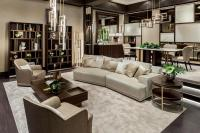 Symphony in beige - Oasis Group