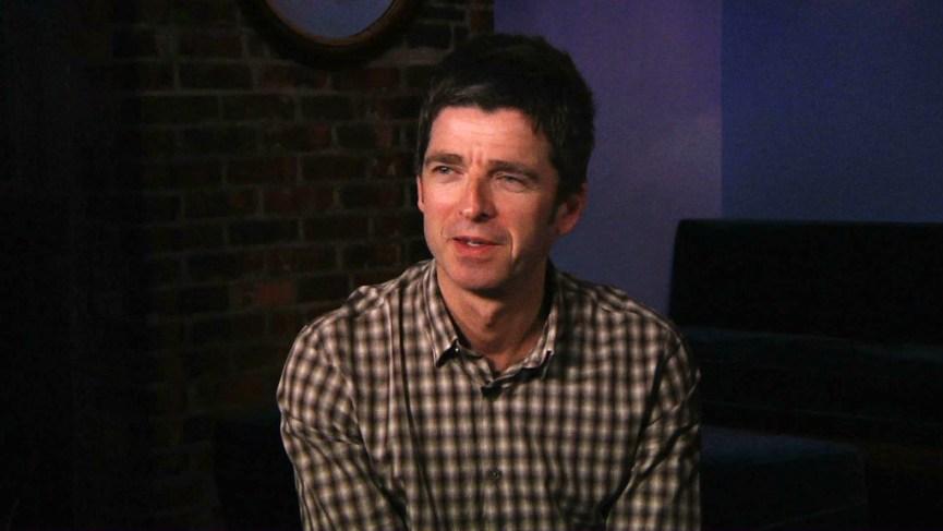 Noel-Gallagher-2