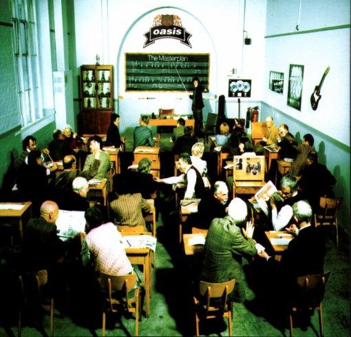 Oasis_-_The_Masterplan