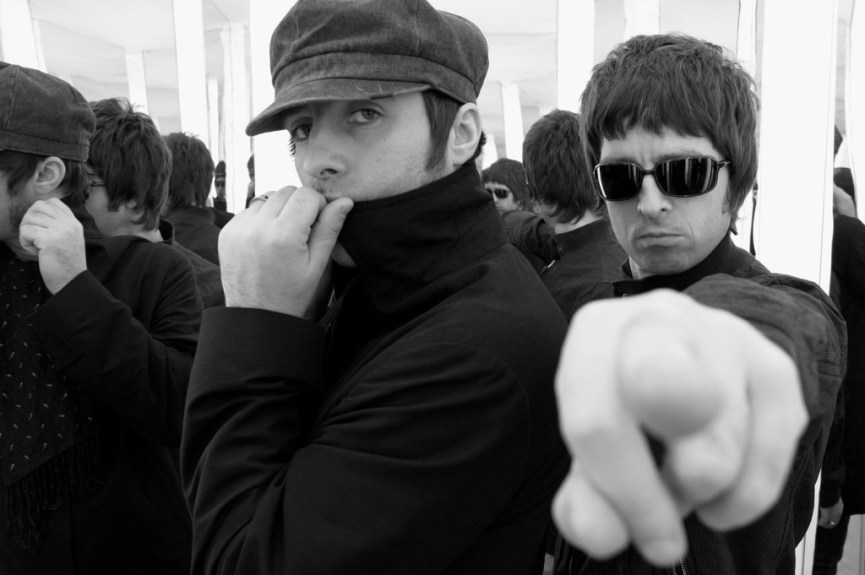 noel-and-liam