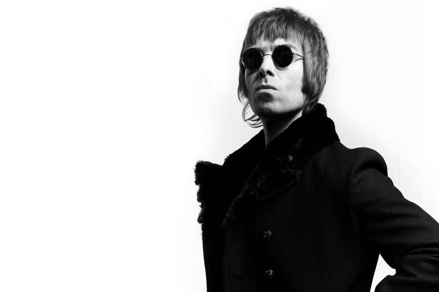 6140918-liam-gallagher-wallpapers-hd