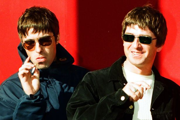 liam-and-noel