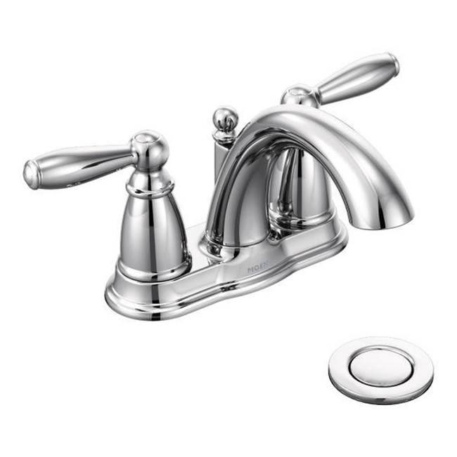 moen bathroom sink faucets oasis