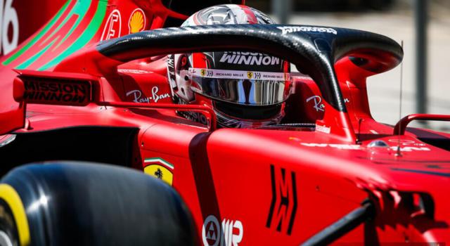 F1, GP Bahrain 2021: programma, orari, tv, streaming. Calendario dal 26 al  28 marzo – OA Sport