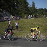 LIVE Tour de France 2021 in DIRETTA: Pogacar dominatore sul Col du Portet. Classifica generale: Cattaneo 12° 💥👩💥