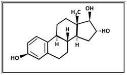 Estriol review: Clinical applications and potential
