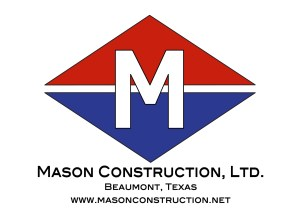 Mason-Construction-logo