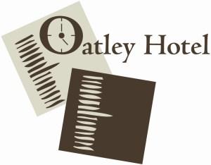 Oatley Logo JPEG