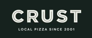 crust_logo