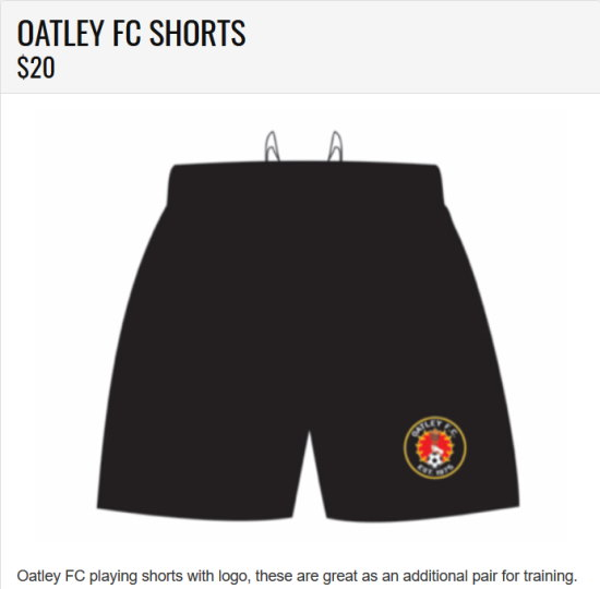 oatleyfc_playing_shorts_2020