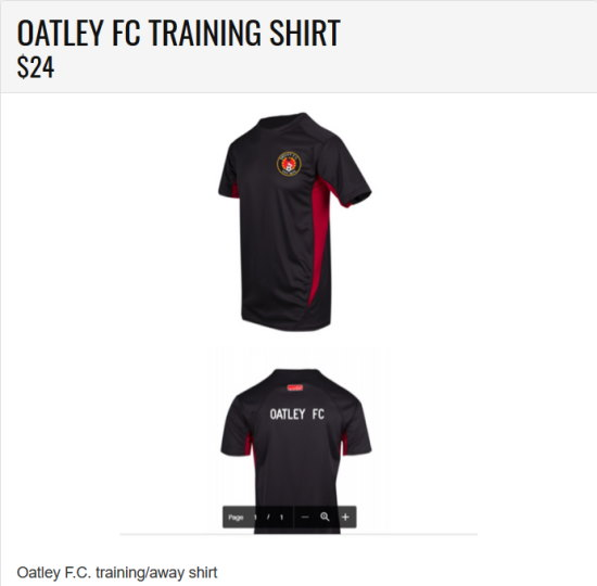oatleyfc_training_shirt_2020