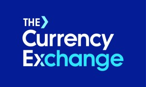the currency exchange
