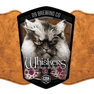 Six Purr-fect Beers for Cat Lovers – Oat Sodas
