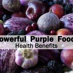 powerful purple foods pic