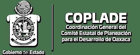 Coordinación General del Comité Estatal de Planeación para