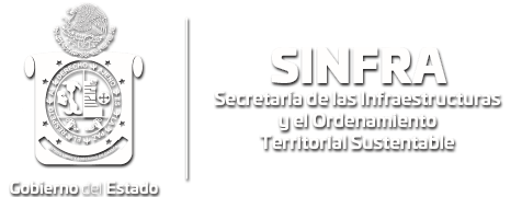 Comisión para la Regularización de la Tenencia de la