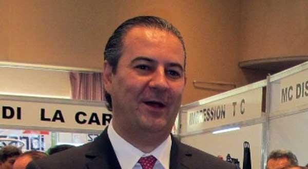 No se descarta Gutiérrez Candiani para gobernador