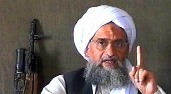 Al Qaeda llama a yihadistas a luchar juntos contra EU y Rusia
