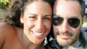 Cae otro participante del asalto y muerte de dos turistas canadienses
