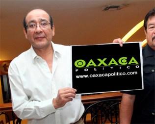 oaxaca-politico