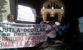 Leyva Madrid, EDUCA y los titiriteros anti-minas
