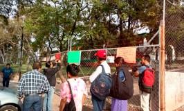 Denuncian condicionamiento de programas de la Sagarpa